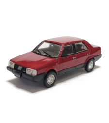 Fiat Regata 1985