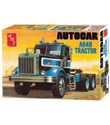 1:25 Autocar A64B Semi Tractor
