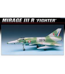 1:48 MIRAGE III R
