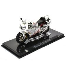 Honda VTR 1000 SP-2 - Superbikes