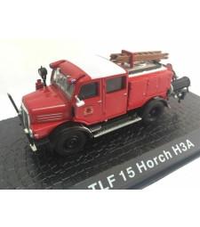 Horch H3A FIRE TRUCK