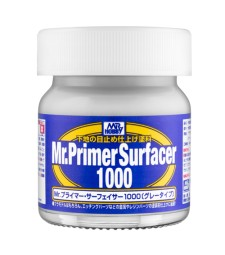 SF-287 Mr. Primer Surfacer 1000 - 40 ml