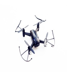 5.8G Real Time Transmission Quadcopter -  with camera