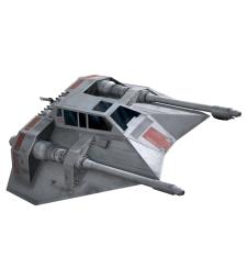 1:28 Snowspeeder T-47 - Star Wars - Easykit