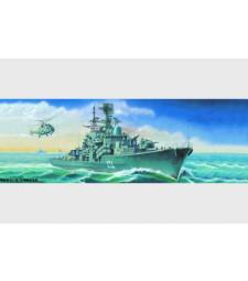 1:350 USSR Navy Sovremenny Class