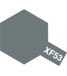 XF-53 Neutral Grey - Acrylic Paint (Flat) 23 ml