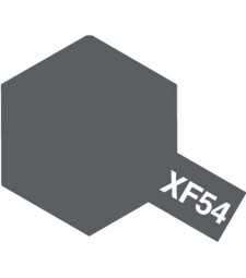 XF-54 Dark Sea Grey - Acrylic Paint (Flat) 23 ml