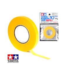Masking Tape Refill (10mm width x 18 m length)