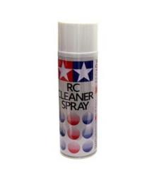 TAMIYA R/C Cleaner Spray