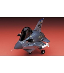 TH3 – EGG PLANE F-16 FALCON