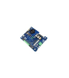 Decoder tester, NEM651, 652, 21MTC, PluX22, Next18, wires, Motor, LEDs