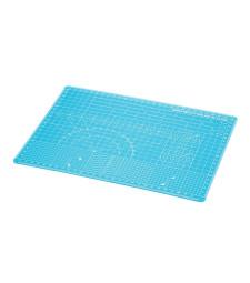 Cutting Mat (A4 Size/Blue)