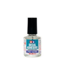 Decal Adhesive (Softener Type) (10 ml)