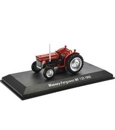 Massey-Ferguson MF 135 Tractor 1965