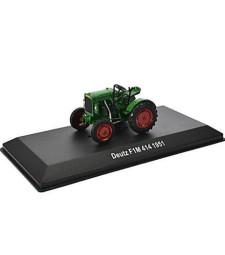 Deutz F1M 414 Tractor 1951