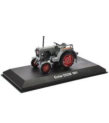 Eicher ED25II Tractor 1951