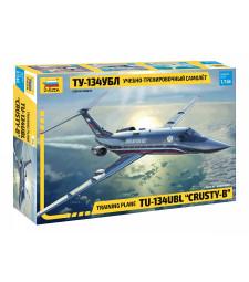 1:144 TUPOLEW TU-134 UBL