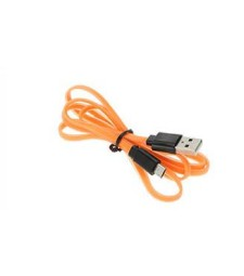 Mirco-USB Cabel for Quadcopter Wingsland Scarlet Minivet