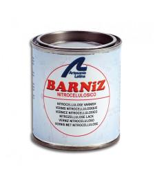 Nitrocellulose Varnish 200 cc