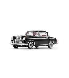 1958 Mercedes-Benz 220 SE Coupé