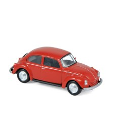 Volkswagen 1303 1973 - Kasan Red