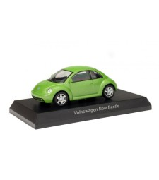 VW NEW BEETLE, 2004