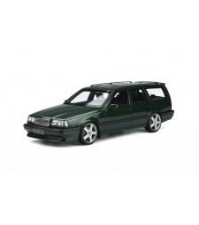 VOLVO 850 T5 R VERT  1995