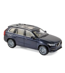 Volvo XC90 2015 - Magic Blue