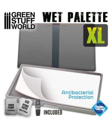 GSW Wet Palette XL