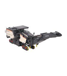 Wirtgen W210 Fi cold milling machine