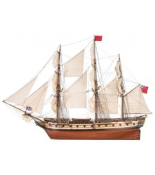 1:48 HMS Surprise - Master and Commander: The Far Side of the World (2003)