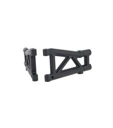 1:10 Rear Lower Suspension Arm
