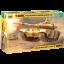 1:35 T-90 MS RUSSIAN MBT