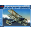 "1:72 Vickers ""Vernon"" British Transport Aircraft"
