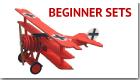 Beginner Sets