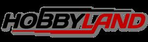 Hobbyland logo